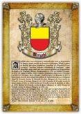 Apellido Urruchi (PDF de Lectura e Impresión)