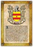 Apellido Madiña (PDF de Lectura e Impresión)