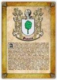 Apellido Ocamica (PDF de Lectura e Impresión)