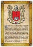 Apellido Pou (PDF de Lectura e Impresión)