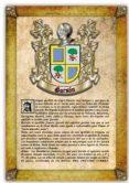 Apellido Garsón (PDF de Lectura e Impresión)
