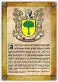 Apellido Marquínez (PDF de Lectura e Impresión)