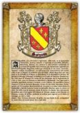 Apellido Sornosa (PDF de Lectura e Impresión)
