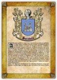 Apellido Sarasola (PDF de Lectura e Impresión)