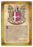 Apellido Carretón (PDF de Lectura e Impresión)