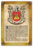 Apellido Azcuaga (PDF de Lectura e Impresión)