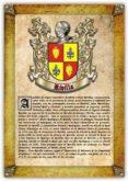 Apellido Rivilla (PDF de Lectura e Impresión)