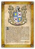 Apellido Carasso (PDF de Lectura e Impresión)
