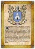 Apellido Poyato (PDF de Lectura e Impresión)