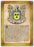 Apellido Ursua (PDF de Lectura e Impresión)