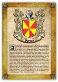 Apellido Varona (PDF de Lectura e Impresión)