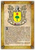 Apellido Peraire (PDF de Lectura e Impresión)