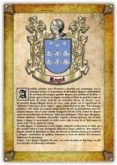 Apellido Roqué (PDF de Lectura e Impresión)