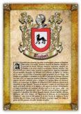 Apellido Alcodori (PDF de Lectura e Impresión)
