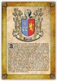 Apellido Torrell (PDF de Lectura e Impresión)