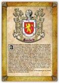 Apellido Sanjurjo (PDF de Lectura e Impresión)