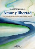 Amor y libertad (e-book pdf)