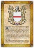 Apellido Lliberós (PDF de Lectura e Impresión)