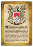 Apellido Bocardo (PDF de Lectura e Impresión)