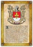 Apellido Sistiaga (PDF de Lectura e Impresión)