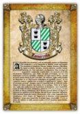 Apellido Zamarreño (PDF de Lectura e Impresión)