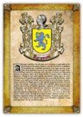 Apellido Agramont (PDF de Lectura e Impresión)