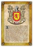 Apellido Dalmau.(Valencia) (PDF de Lectura e Impresión)