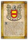 Apellido Arrieta (PDF de Lectura e Impresión)