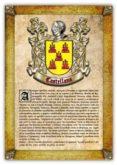 Apellido Castellana (PDF de Lectura e Impresión)
