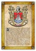 Apellido Correcher (PDF de Lectura e Impresión)