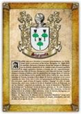 Apellido Siuraneta (PDF de Lectura e Impresión)