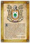 Apellido Erquiaga (PDF de Lectura e Impresión)