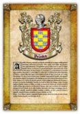Apellido Velasco (Euskadi) (PDF de Lectura e Impresión)