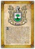 Apellido Iriondo (PDF de Lectura e Impresión)