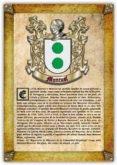 Apellido Moncusí (PDF de Lectura e Impresión)