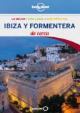 Ibiza y Formentera De cerca 1