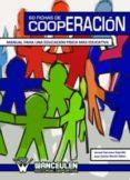 60 FICHAS DE COOPERACIÓN