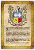Apellido Morros (PDF de Lectura e Impresión)