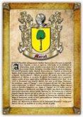 Apellido Marcet (PDF de Lectura e Impresión)