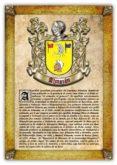 Apellido Almazán (PDF de Lectura e Impresión)