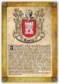 Apellido Roselló (PDF de Lectura e Impresión)