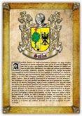 Apellido Subías (PDF de Lectura e Impresión)