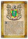 Apellido Arimany (PDF de Lectura e Impresión)
