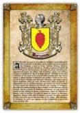 Apellido Bartomeu (PDF de Lectura e Impresión)