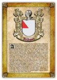 Apellido Velázquez (PDF de Lectura e Impresión)