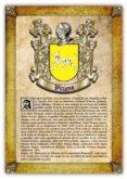 Apellido Viciana (PDF de Lectura e Impresión)