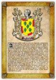 Apellido Graboleda (PDF de Lectura e Impresión)