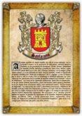 Apellido Santacana (PDF de Lectura e Impresión)