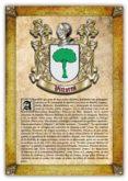 Apellido Victores (PDF de Lectura e Impresión)