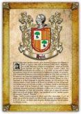 Apellido Huici (PDF de Lectura e Impresión)